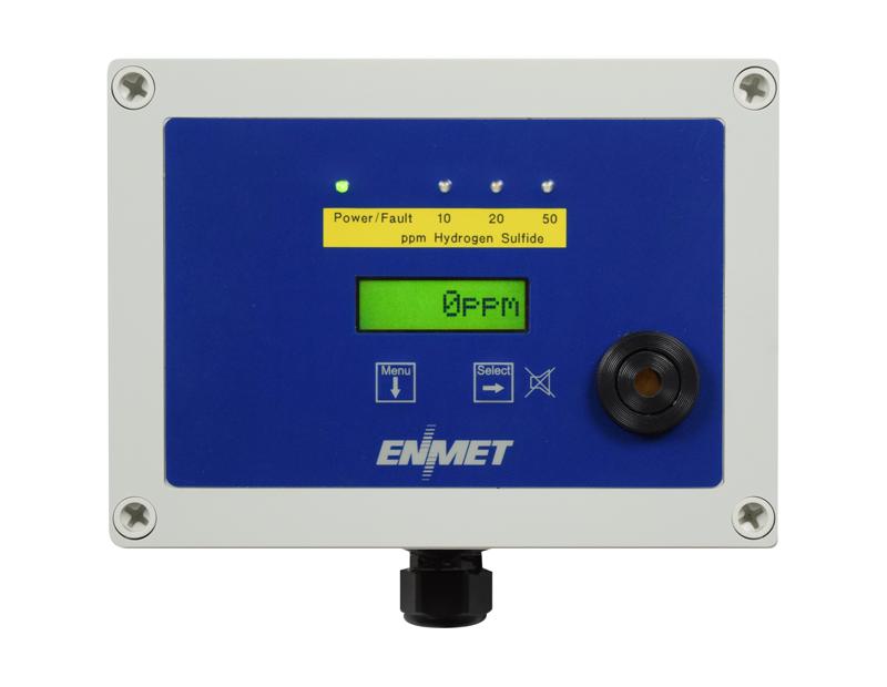 AM-5150 Stationary Monitor