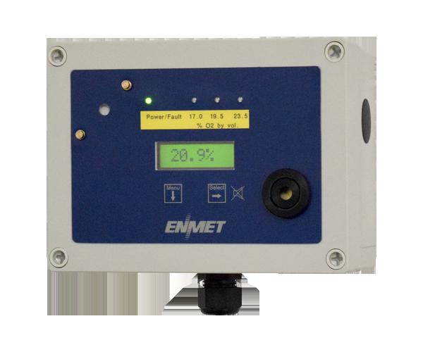 AM-5175 Stationary Monitor