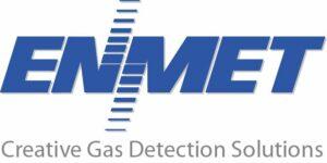 enmet_company_logo